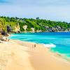 バリ島旅行のおすすめ時期は?気候だけを調べてはNG!