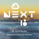 Google Cloud Next '18 参加レポート