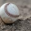 俺の野球〜速球の魅力〜