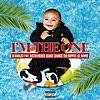 DJ Khaled - I'm The One (feat. Justin Bieber & Quavo & Chance the Rapper & Lil Wayne)