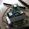 さくら IoT Platform と ESP8266 と GPS とでロケーションモニタリングしてみる(中編)