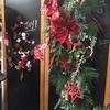 【クリスマスリレー②】《アーティス2階》クリスマスディスプレイのご紹介