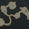 LostArk 地点情報 - ドゥギー島