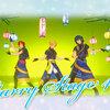 【あんスタ!!】Starry Stage 4th を観る【スタステ】