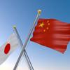 【中国株式投資は行うべき?危険?】6ヶ月で資金220%で運用中のサラリーマン投資家が解説する