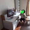 【海外移住】渡航中、日本の家をどうしようか?