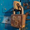 Oracleでロックタイムアウト時間を設定する方法