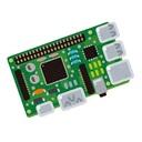 Raspberry Pi & Python 開発ブログ ☆彡