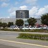 函館の旅。【翌日。。。】