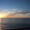コスパ最高の太平洋フェリーがおすすめ!早割でお得に名古屋、仙台から北海道へNo.3