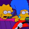 "シーズン10・第15話「暴走主婦マージが行く!:""Marge Simpson in: ""Screaming Yellow Honkers"":February 21, 1999」"