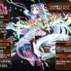 B:封妖の弓士レンゲ 覚醒