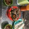 5月3日 まだまだあります!ベトナムハノイの美味しい食べ物!!