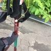 山練「藻岩山 登山4コース」&「TJAR」&「グレートレーストラバース 田中陽希さん」