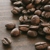 【インスタントコーヒー】風味と香りを長持ちさせる保存方法ってどうやってます?