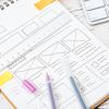 計画を立てると勉強効率が上がるってほんと? 計画を立てて効率よく勉強する方法とメリットを徹底解説