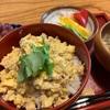 新橋の名店【末げん】の親子丼を真似てみた&おうちで【サンラータン】