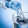 【城野親徳の美容コラム】春は「かくれ脱水」に注意!?こころがけたい水分補給のポイント