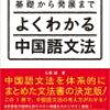 第36課 「凭(着)」「凭借」 中国語文法(介詞)