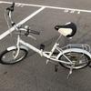 滋賀県に来てくれてありがとう!ただ、自転車できたあなた達を滋賀県民全員が歓迎しているわけではない!!