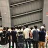 【ミニ四駆】大阪大会2のレポートがタミヤ公式サイトに掲載されてるぞ