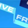 『ESL TV』の年間有料コースに登録