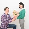 ベトナム人との国際結婚の手順