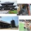 美の巨人たち 『日本の建築シリーズ③ 春日大社』