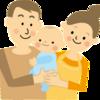 体外受精、卵子提供…不妊治療は何歳までできる?