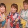 9/10 女子独身倶楽部の101回目の主催ライブ参戦の皆様、おつかれさまでした!