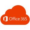 【Office 365】 [PowerShell] ライセンス 確認 コマンド まとめ