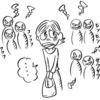 【実録!】幼稚園ママは怖い・・・?役員は鉄の掟!