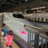 (9142)九州旅客鉄道(JR九州)本日上場!結果は?