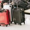 旅の準備_スーツケース(3〜5日用)