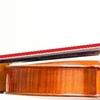 手首からのヴィブラート1 東京・中野・練馬・江古田ヴァイオリン・ヴィオラ・音楽教室