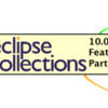 Eclipse Collections 10.0の新機能 - Part 2 #EclipseCollections
