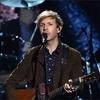Beck - Satellite Of Love