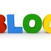 ブログだけで稼ごうという考え方自体終わってる