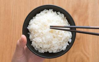 短期的なダイエットには低脂肪食より低炭水化物食の方がやや効果的