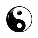 「秋月蓮城のプログレッシブ精神世界ブログ」 ~ 瞑想と宗教性、祈りについて ~