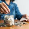 資産運用 資産管理の必須アプリ? マネーフォワードMEについて