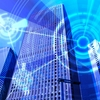 【IT】プロキシサーバーの役割と利点とは?サーバーの基礎知識