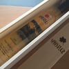 Whistler(ウィスラー)のアイスワイン、再び♡