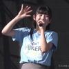 岸壁ライブセトリ& MC【pin MiKER!】2020年11月8日日曜日(STU48)