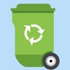 ゴミ情報サイトが量産されているから、「むきだしの言葉」に価値があるはずだ。