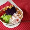 Chef Keitaの食れぽレシピ。〜フィリピン編〜 Vol.4