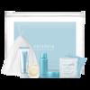 乾燥に負けない潤い美肌へ!特許技術で肌を守り保湿成分で肌を潤すスキンケア