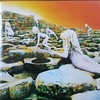 HOUSES OF THE HOLY【LED ZEPPELIN】