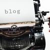 【ブログ運営報告】7月の収益やアクセス数を発表!2ヶ月目で収益4桁達成⁉︎