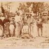 オーストラリアを知ろう② オーストラリアの歴史~移民や先住民の迫害~